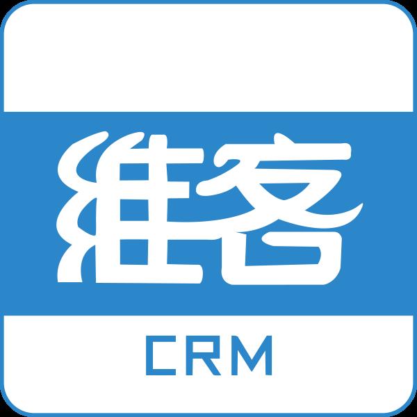 維客CRM_短信關懷
