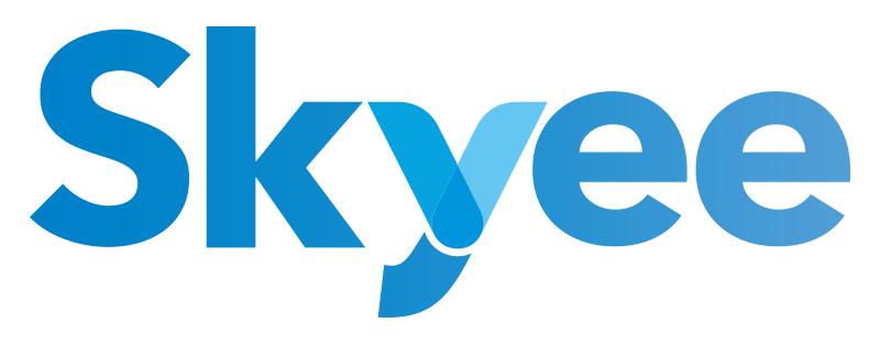 Skyee-環球高富金融
