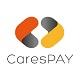 CaresPAY收款代言人