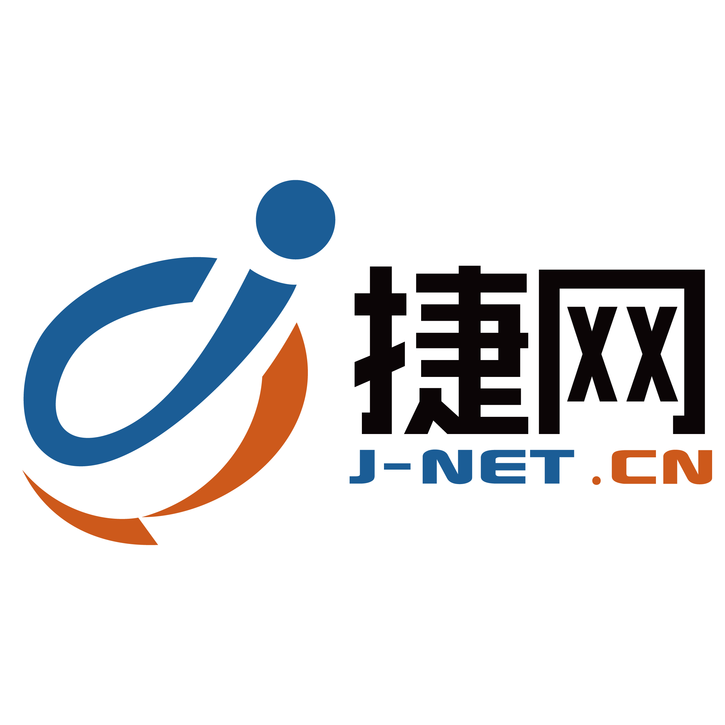 J-NET 以色列专线