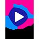 短視頻/直播營銷