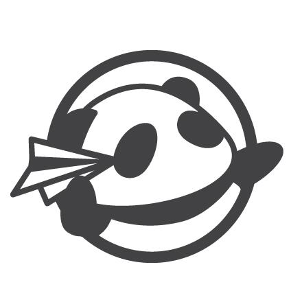 邮件营销服务平台