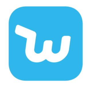 Wish-2019綠色通道入駐正式開啟
