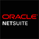 Oracle NetSuite原生云ERP