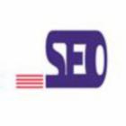 美国乐虎娱乐国际城小包