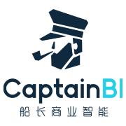 船长BI(CaptainBI)AMZ运营软件