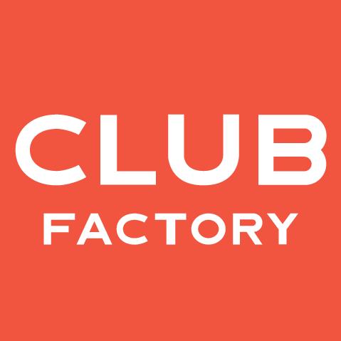 2019年Club Factory开店绿色通道