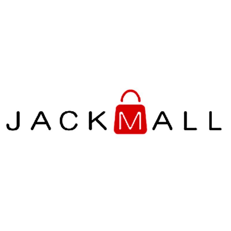 Jackmall—印尼电商平台