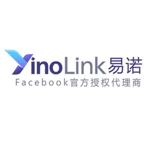 Facebook企業賬戶開戶