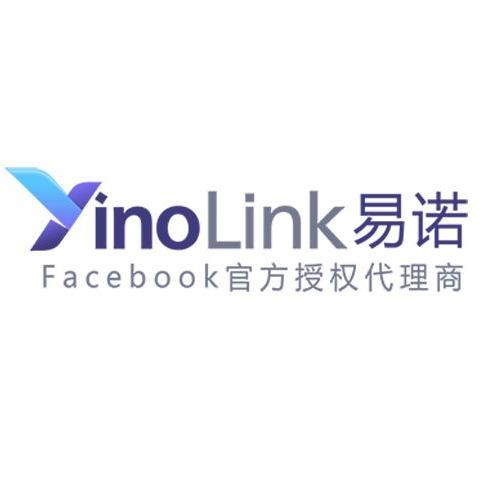 Facebook免费课程学习
