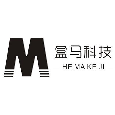 淘宝天猫京东拼多多店铺装修