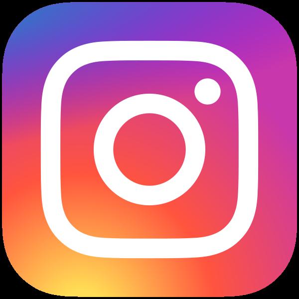 Instagram實操培訓課程