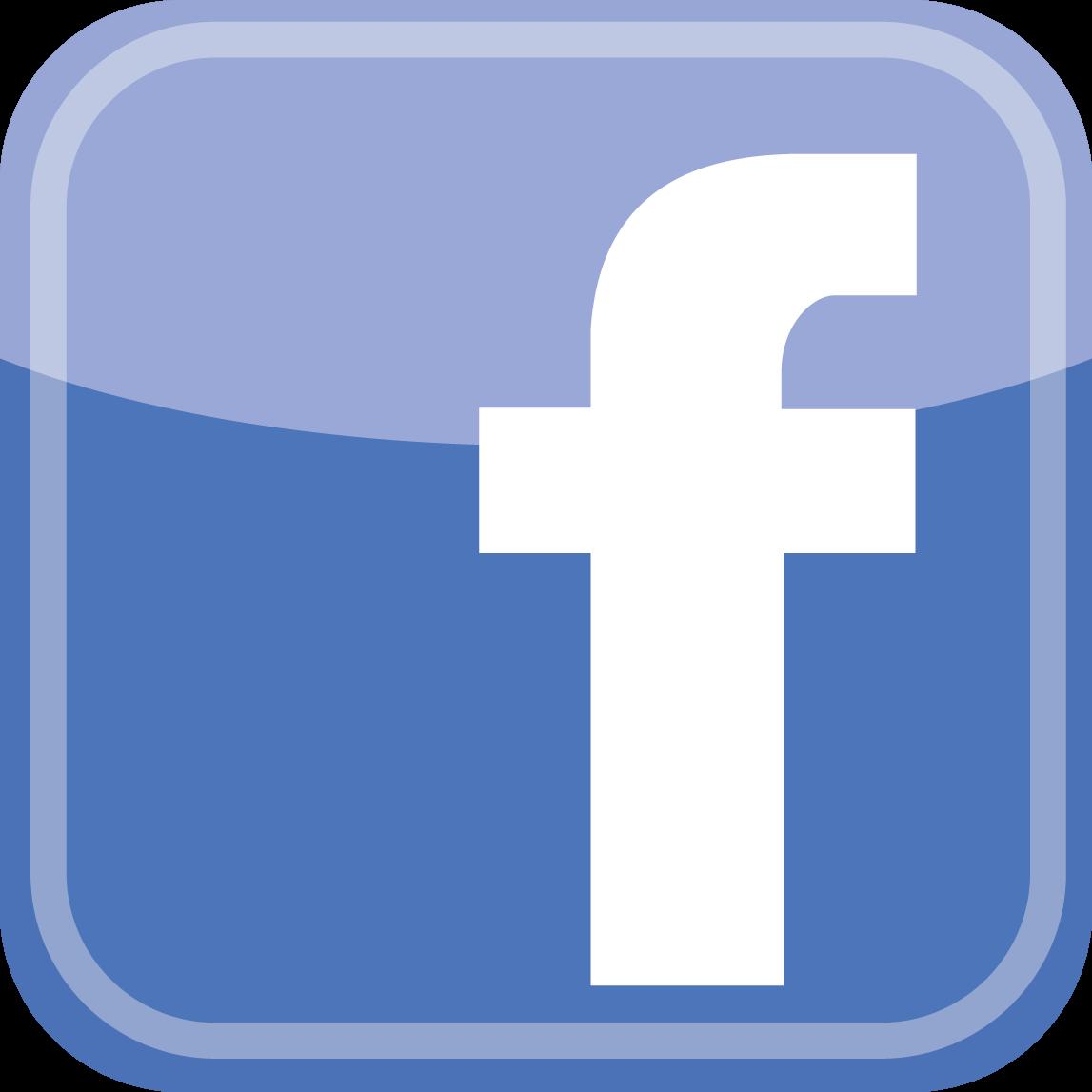 Facebook培訓課程