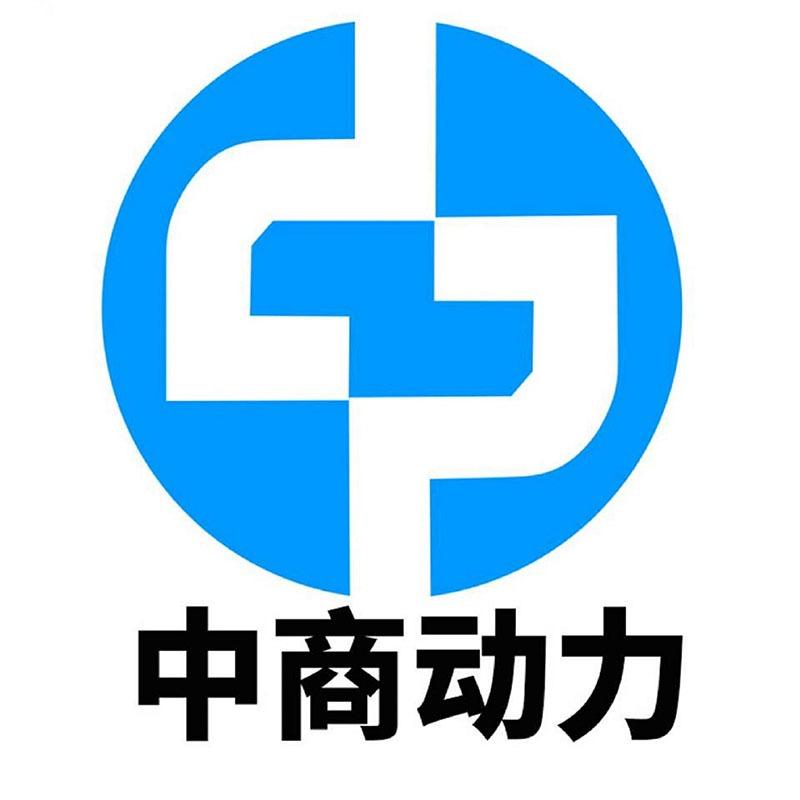 青岛淘宝代运营 淘宝网店托管
