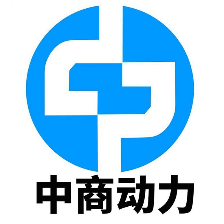京東快車推廣|京東店鋪引流