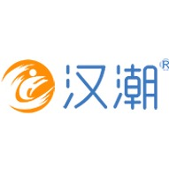 漢潮社區團購系統