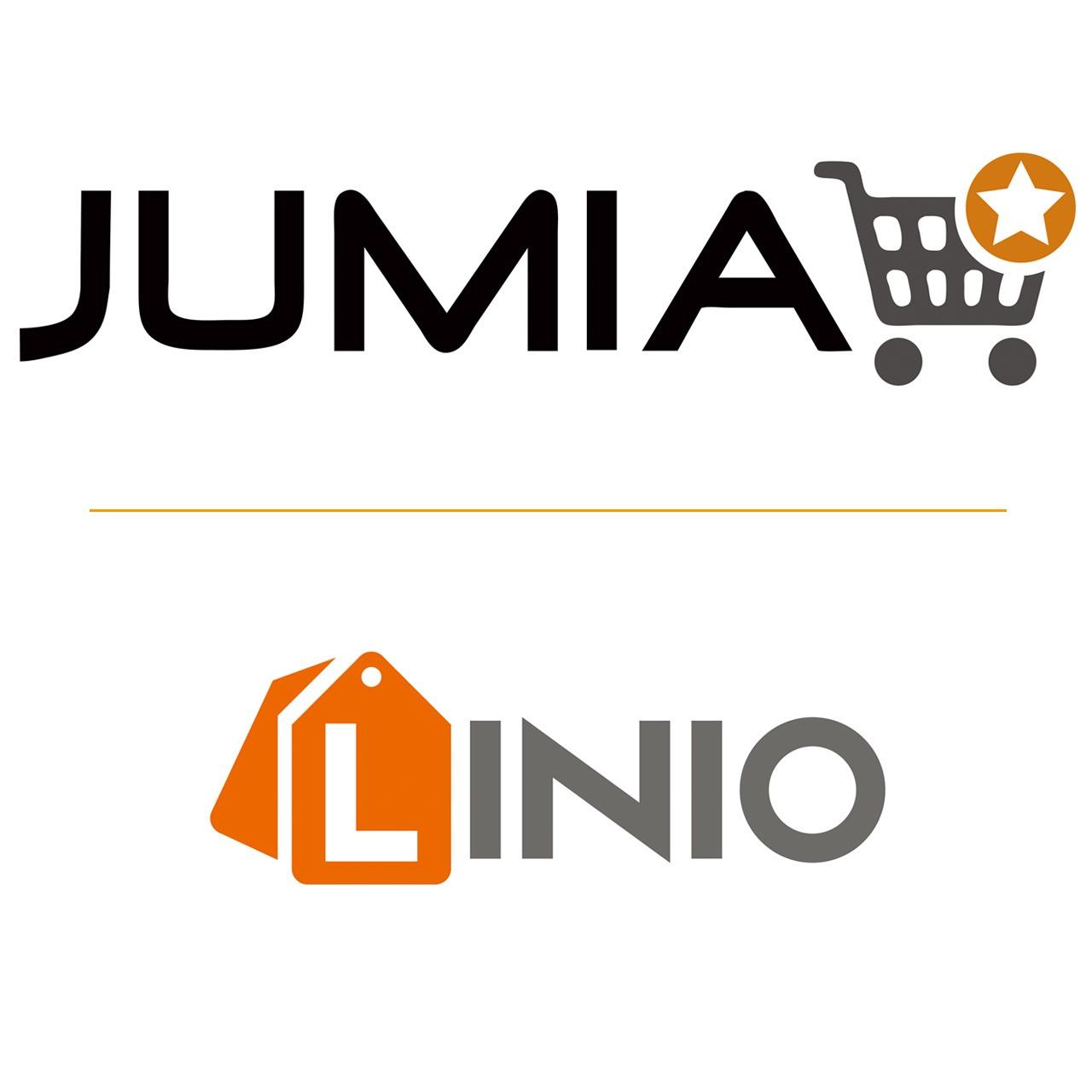 Jumia&Linio 入驻咨询