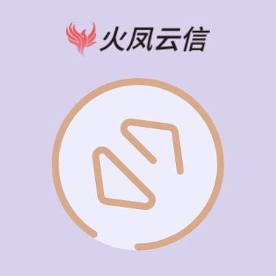 火凤云信-富媒体短信