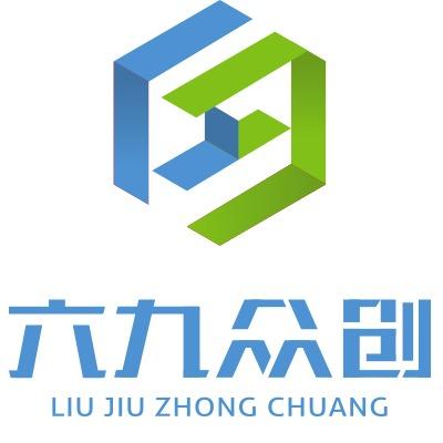 乐虎娱乐国际城淘宝天猫网店视觉装修设计