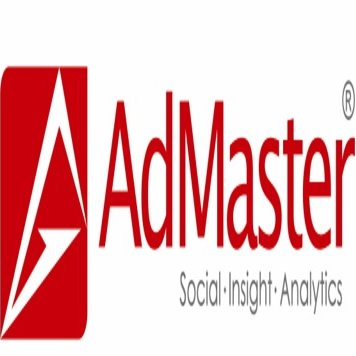 社會化輿情監測及洞察分析