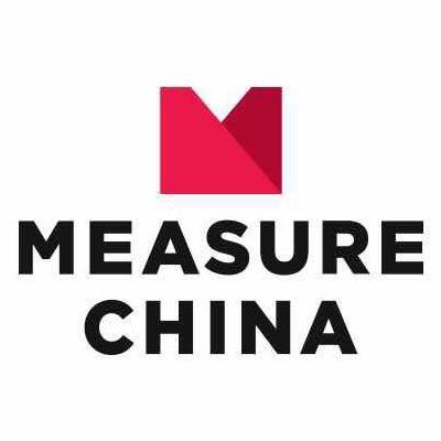 MeasureCommerce淘系大数据分析