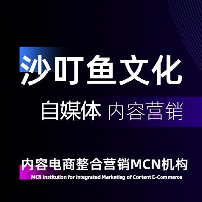 微信微博自媒体软文推广