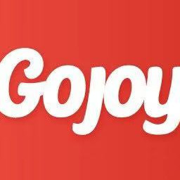 Gojoy商城入駐-億邦商家對接聯盟