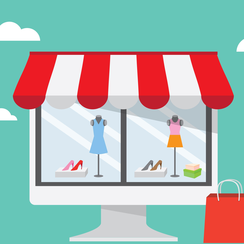 Shopify Wordpress獨立站建站