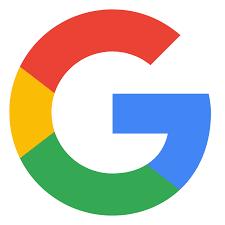 独立站SEO搜索引擎优化服务