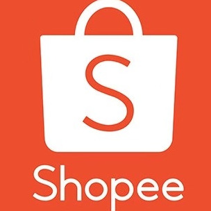 shopee入駐-億邦商家對接聯盟