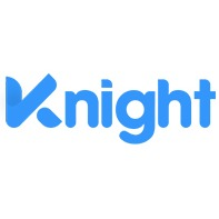 Knight 微信SCRM系统