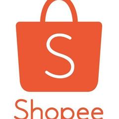 Shopee社交电商入驻平台