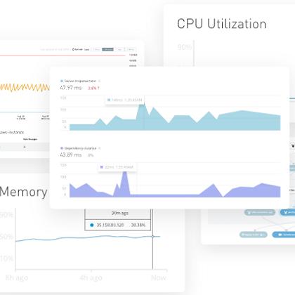 集成和API管理平台-怡海