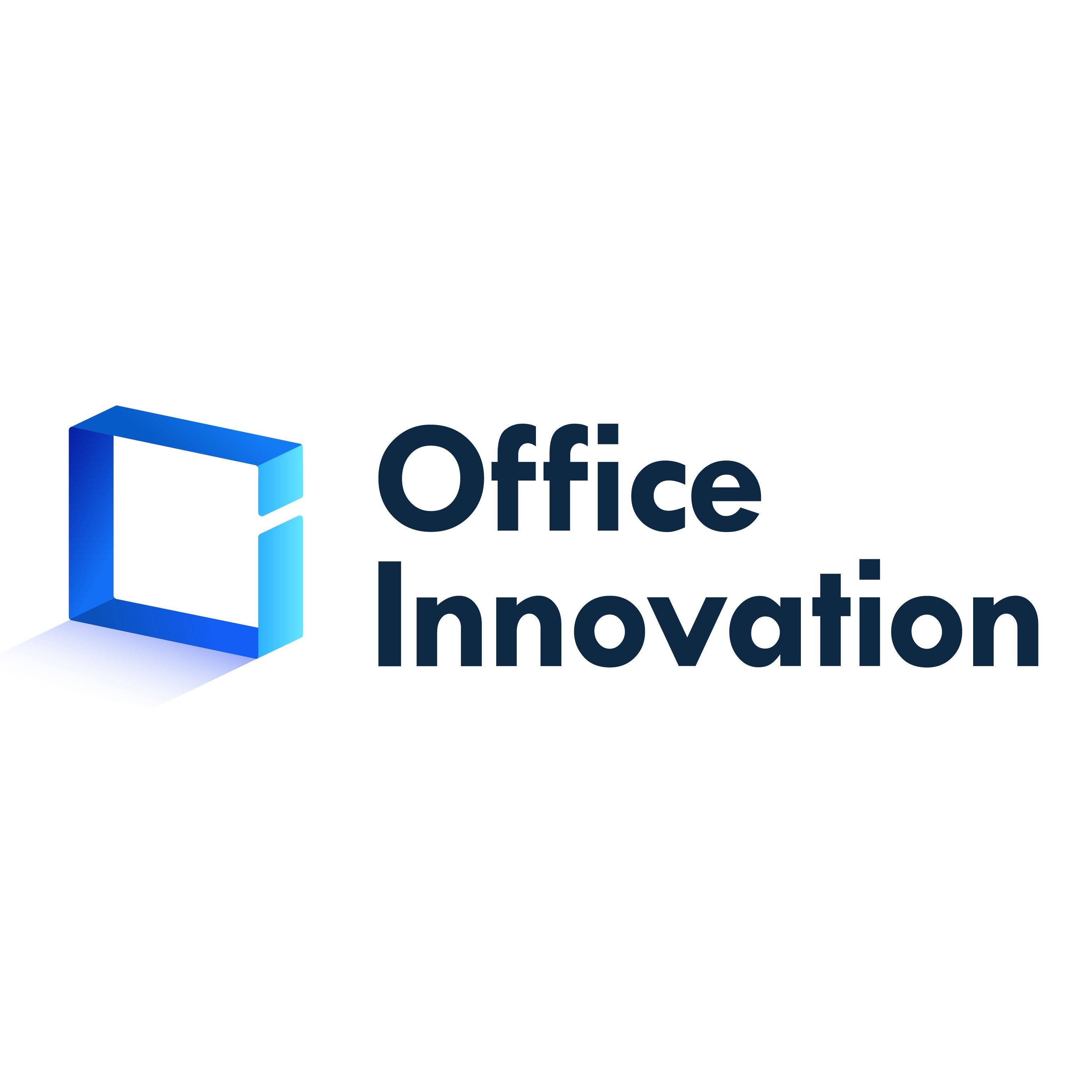 辦公聯合創新