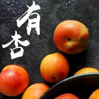 對接聯盟開團第2期-新疆小紅杏