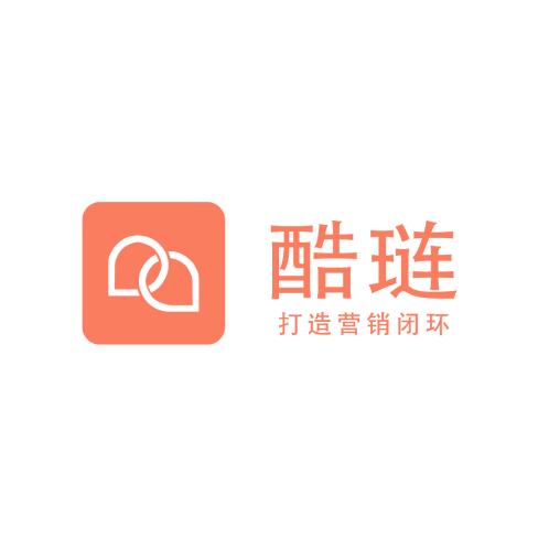 酷鏈—智能分銷選品中心