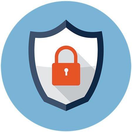 葫蘆娃集團-SSL證書網站加密部署
