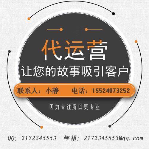 2017沈阳淘宝网店双十一营销策略图片