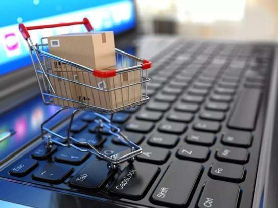 【私域运营】酷客SCRM:电商商家全渠道客户管理现状与解决方案