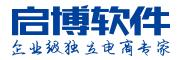 杭州启博科技有限公司