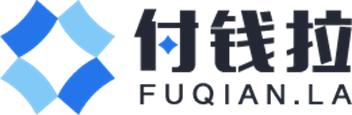 八立方科技(北京)有限公司
