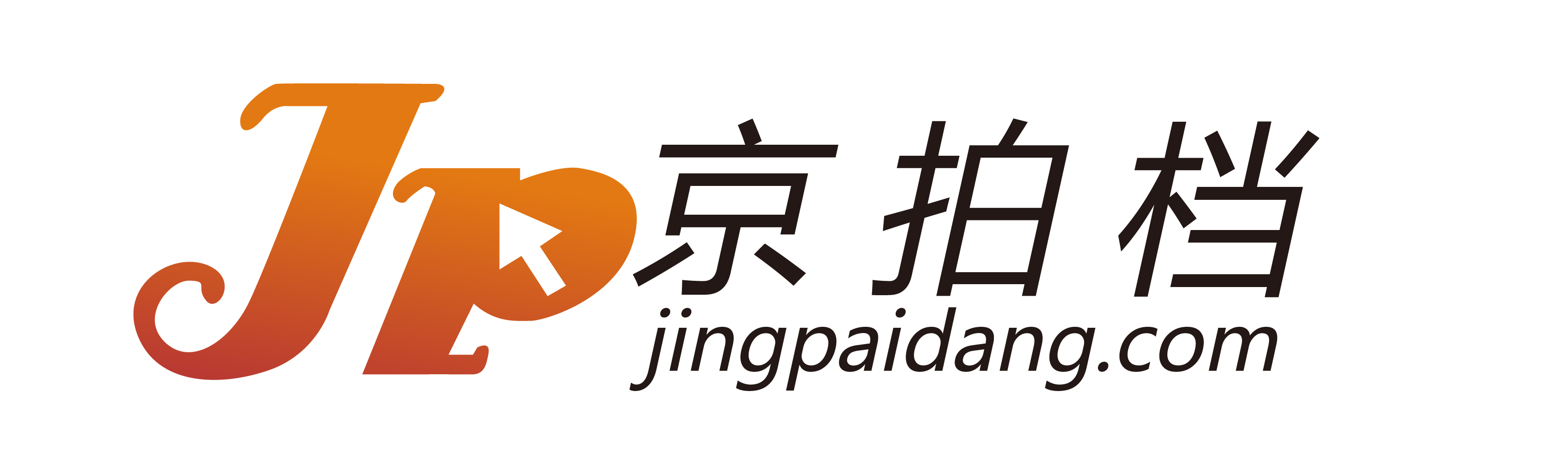 北京京拍档科技有限公司