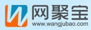 上海云贝网络科技有限公司