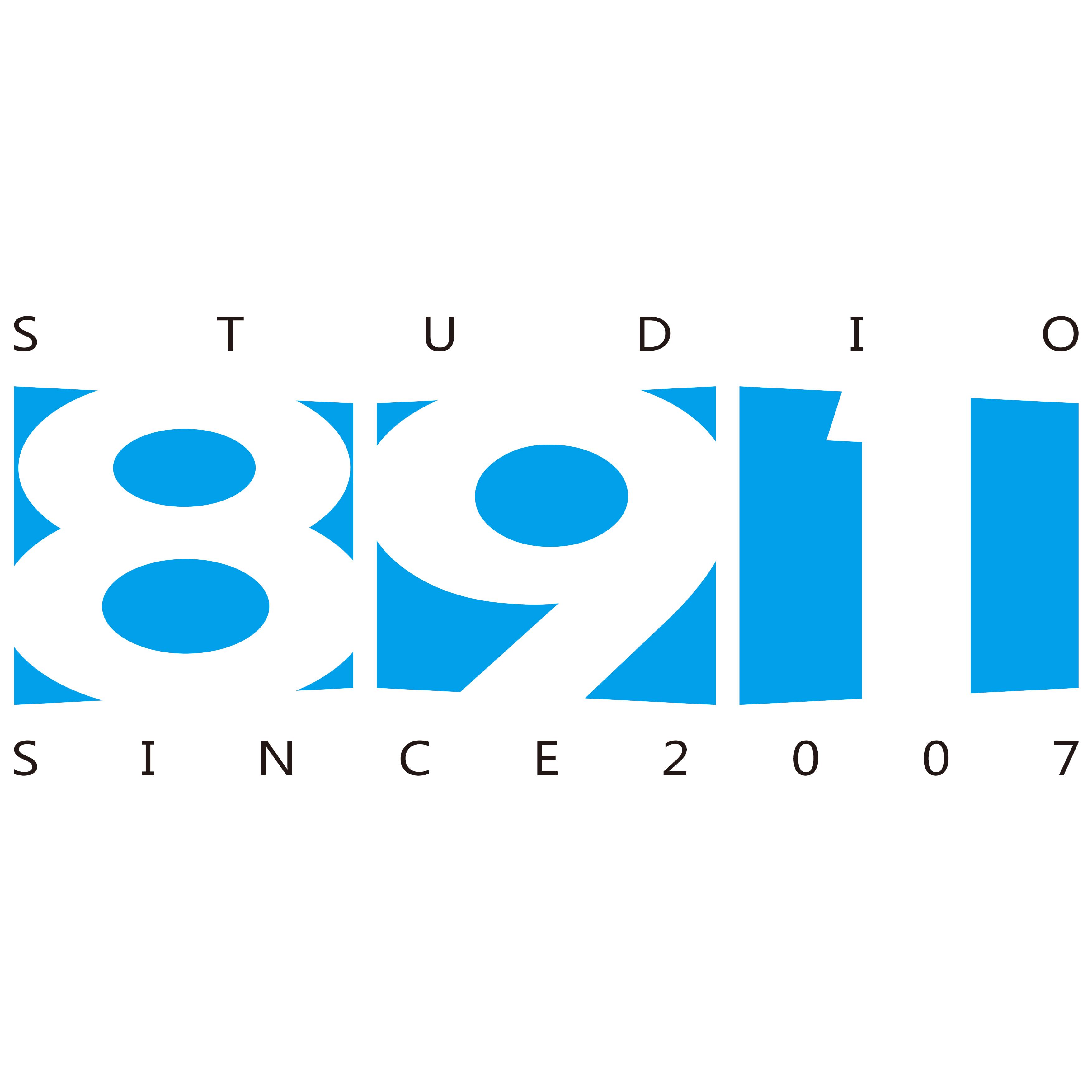 891studio摄影