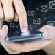 U-Mail电子邮件群发系统/平台