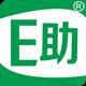 聚石塔官方合作_E助网店ERP系统