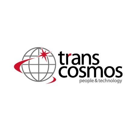 代运营服务-transcosomos大宇宙