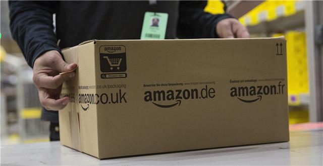 预估亚马逊链接销量的工具有哪些?亚马逊日本站销量预估软件有哪些?