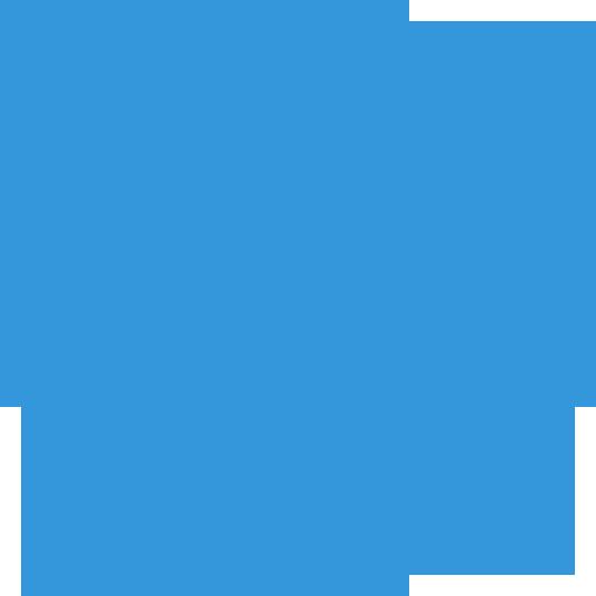 电老鼠智能改价神器