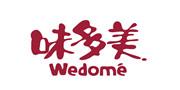 北京味多美食品有限责任公司